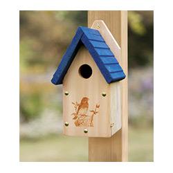 feeder-house