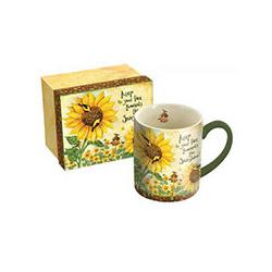 gifts-mugs