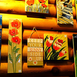 gifts-tile-art