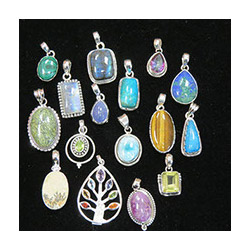 rocks-gemstone
